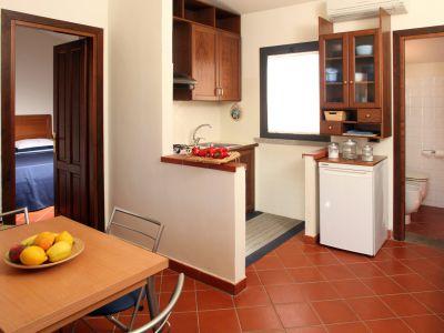 relais-villa-poggio-chiaro-pescia-romana-apartment-4