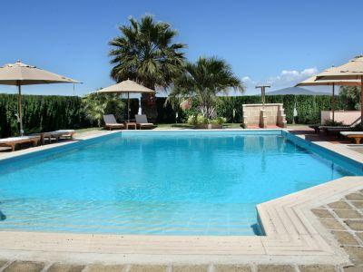 relais-villa-poggio-chiaro-pescia-romana-pool-2