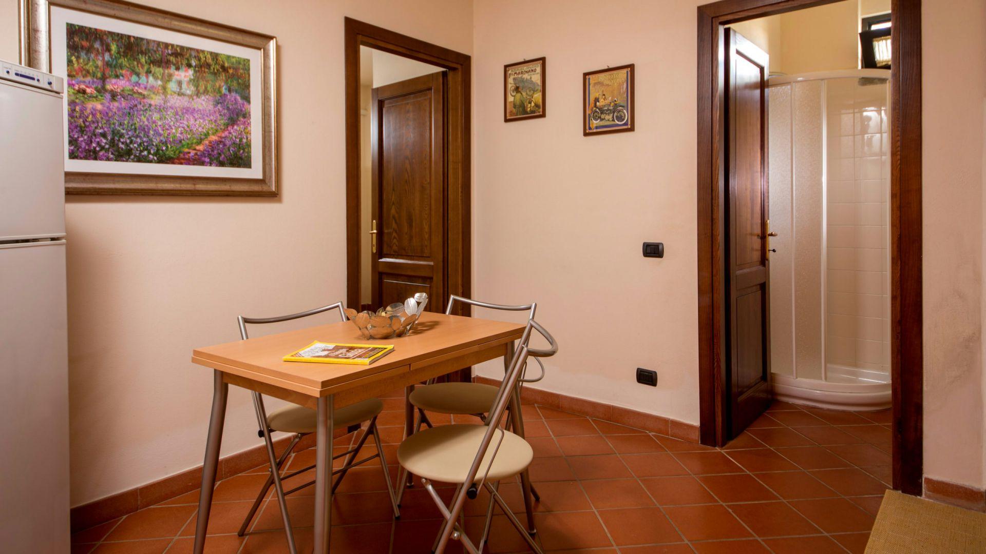 relais-villa-poggio-chiaro-pescia-romana-appartamento-12