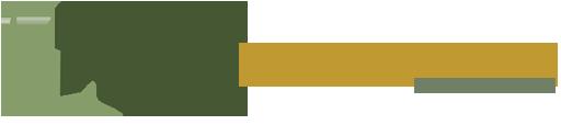 Logo Villa Poggio Chiaro
