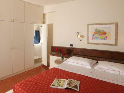 relais-villa-poggio-chiaro-pescia-romana-double-room