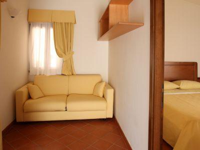 relais-villa-poggio-chiaro-pescia-romana-apartment