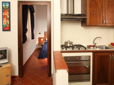 relais-villa-poggio-chiaro-pescia-romana-appartamento-6