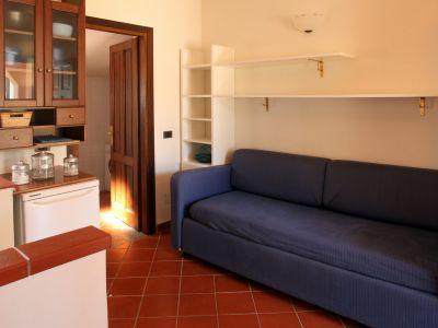 relais-villa-poggio-chiaro-pescia-romana-appartamento-8