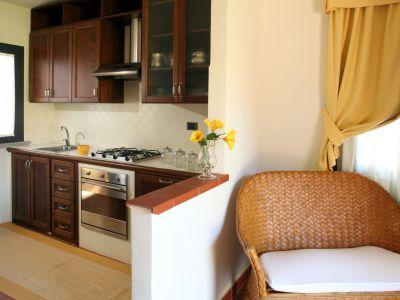 relais-villa-poggio-chiaro-pescia-romana-appartamento-9