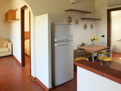 relais-villa-poggio-chiaro-pescia-romana-appartamento-10