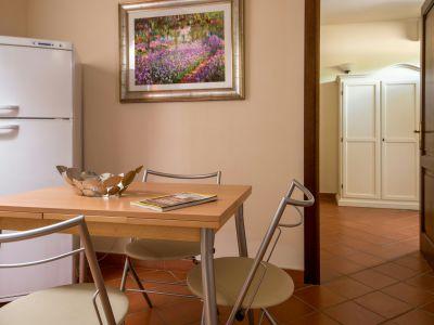 relais-villa-poggio-chiaro-pescia-romana-appartamento-11