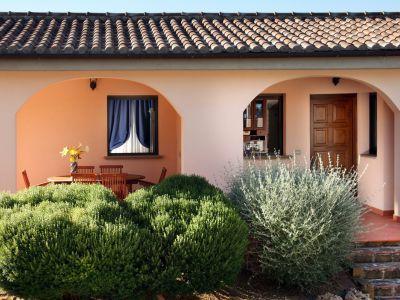 relais-villa-poggio-chiaro-pescia-romana-esterni-3