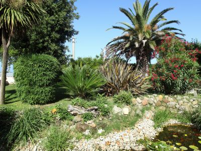 relais-villa-poggio-chiaro-pescia-romana-garden-3