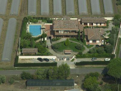 relais-villa-poggio-chiaro-pescia-romana-panoramica