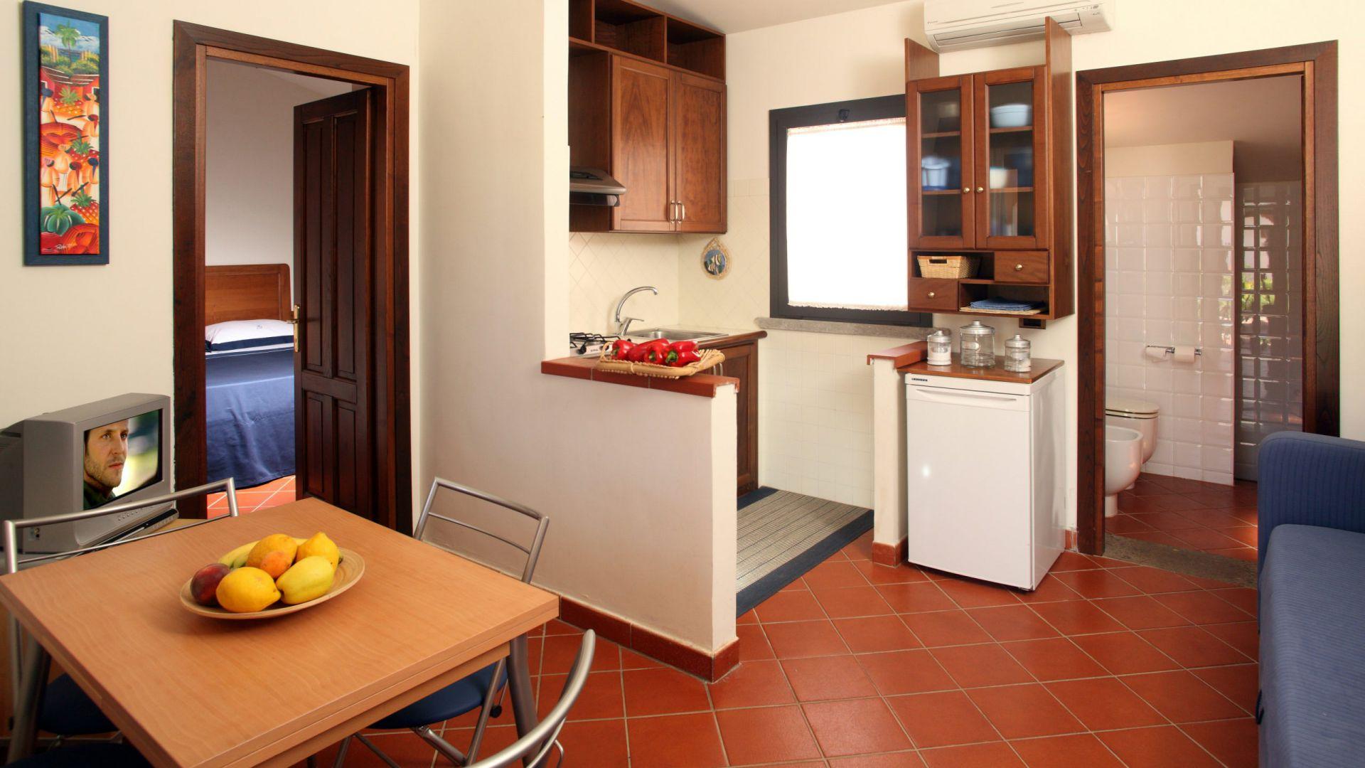 relais-villa-poggio-chiaro-pescia-romana-appartamento-4