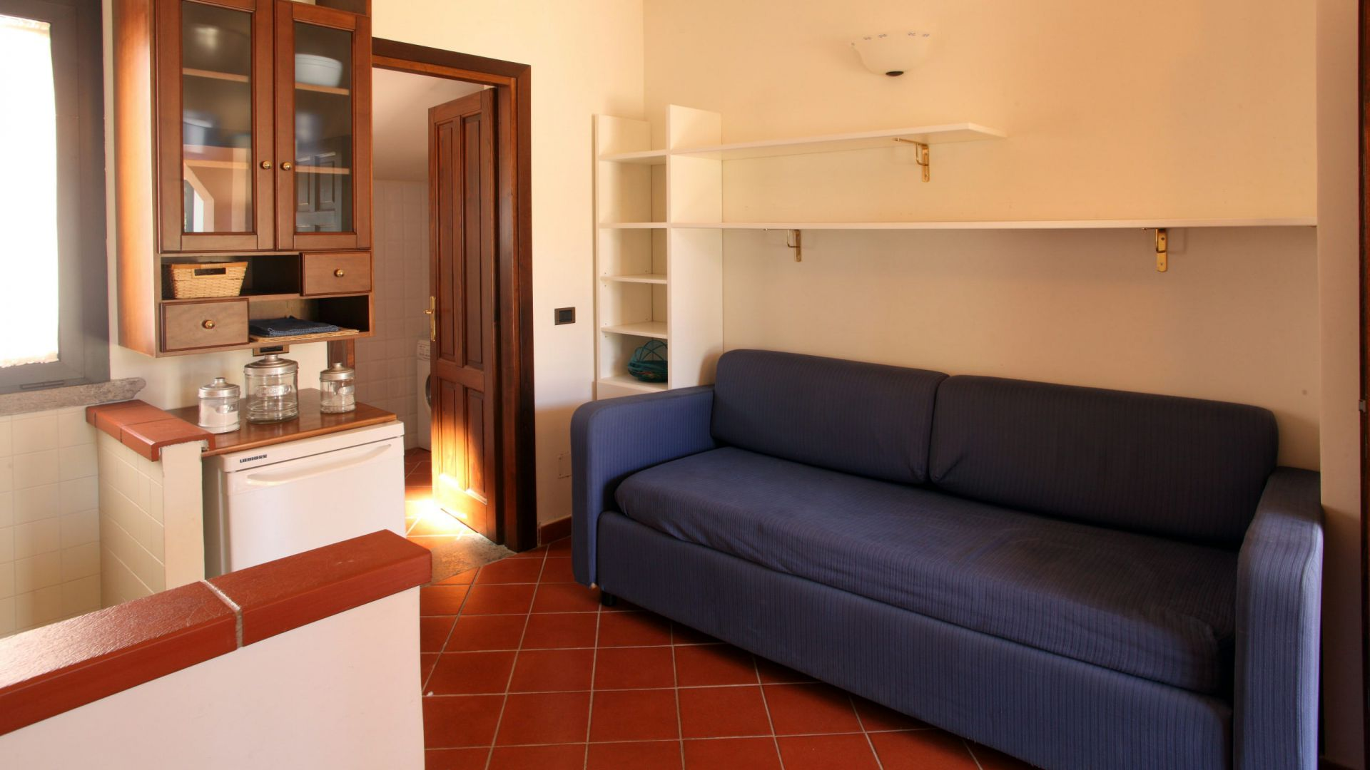 relais-villa-poggio-chiaro-pescia-romana-apartment-6
